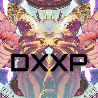 DXXP-KILL TRILL Pt2