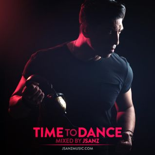 Time To Dance E004