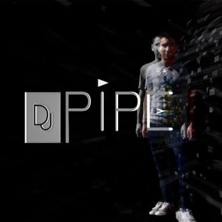 Pipe DJ - My World #25 Podcast 15-03-2013