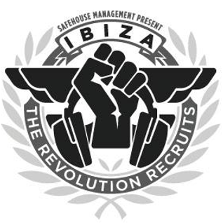 The Revolution Recruits [Kode]
