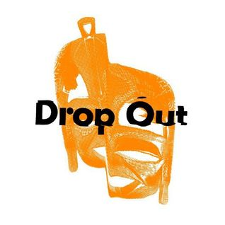 PDCH | DROP OUT | RADIO WAVE - 01/2014
