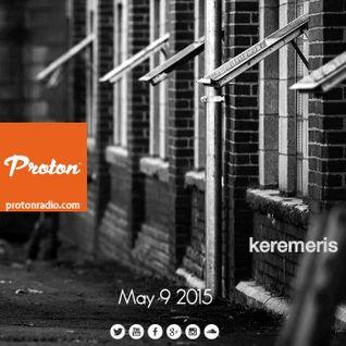 keremeris - For Proton Radio 05-015
