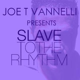 Slave To The Rhythm 17-07-2011 / Episode 317