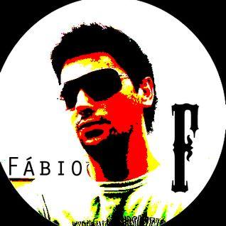 Fábio F. - Mini Mix 06-05-2012