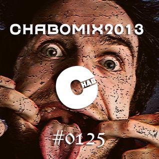 CHABOMIX2013#0125