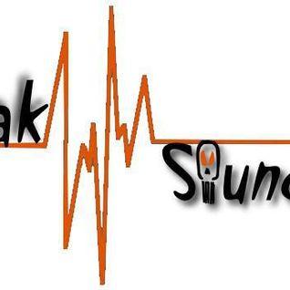 Tekknokater Freaksound fm podcast