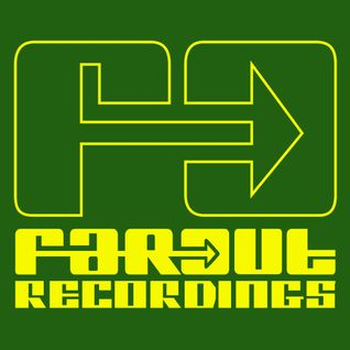 Far Out Recordings special - Part 1 (Originals)