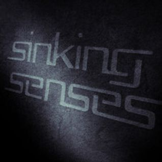 Alina Kalancea - Sinking Senses on InsomniaFm 015