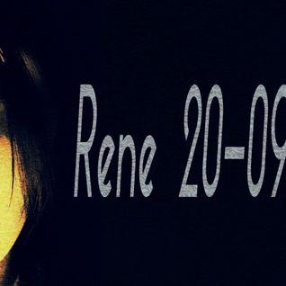 Rene 20-09-2016