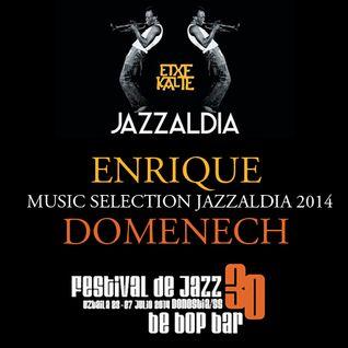 Jazzaldia 2014