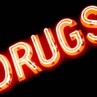 Drugs Special 25-1-2013