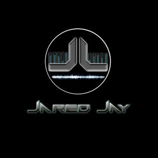 DJ Jared Jay Promo Mix 1