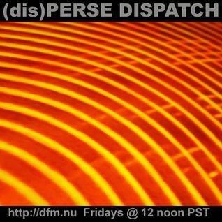 (dis)PERSE Dispatch Episode #48