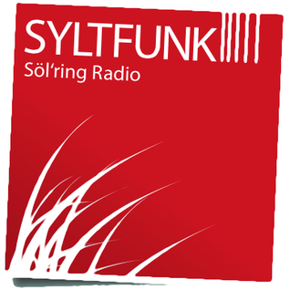 SYLTFUNK SÖLRING RADIO SHOWCASE BAMBUS LIST 2015