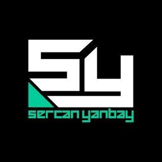 Sercan Yanbay - Stay in Connection #March Live Set 20.03.2012!