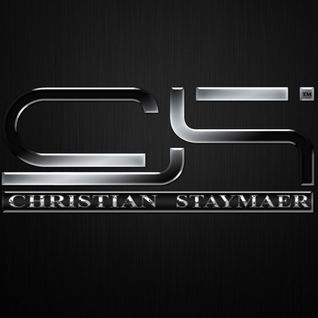Christian Staymaer - Champagne Groove Vol 8