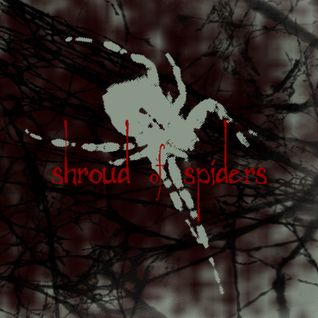 Interview with Thom Beckman [Shroud Of Spiders] - Part 2