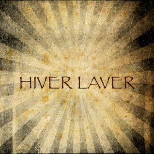 Hiver Laver @ BM SC Madrid 11.04.15