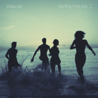 Spring mix vol 2 (esau.se)
