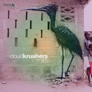 Cloud Krushers - Bangbutze.com (3/3) #5