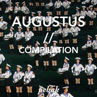 AUGUSTUS COMPILATION