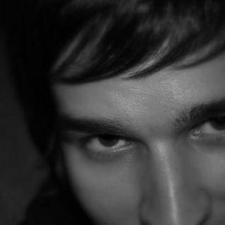 Erich Von Kollar - February Promo Set 2012
