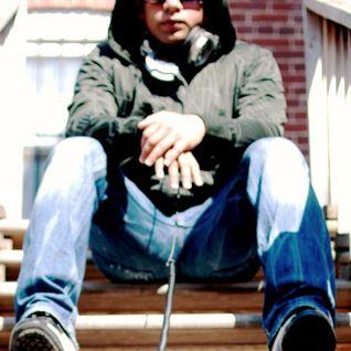 Dec 2011 - EDM Club Box Podcast Feat Moh Ducis