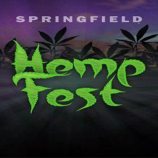 HempFest 04/02/2012