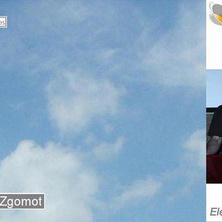 ElectRo Exclusives No. 025: Zgomot