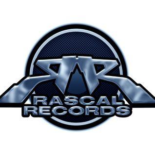 DJ Rascal - Deeper N' Deeper