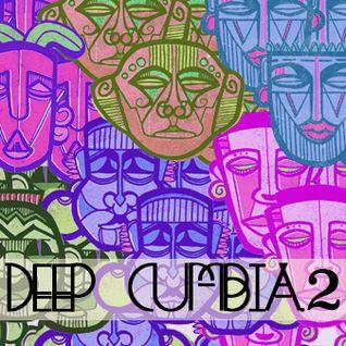/// DEEP CUMBIA 2///