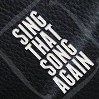 Tompi - Sing That (2012.10.15)