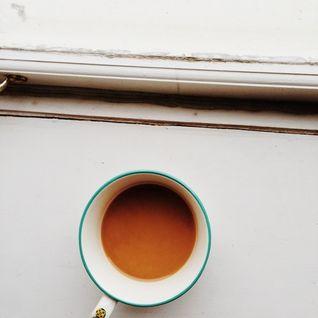 Coffee Break 11.02.2016 Footwork/Juke