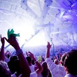 Dj Zalow   Party Love   Mini - Sesion
