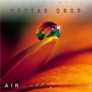 A I R : S P A C E 3 - Nectar Drop