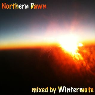 Northern Dawn