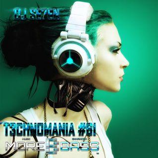 T3chNoMania #61