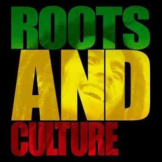 One Fyah Sound- Roots freestyle #1