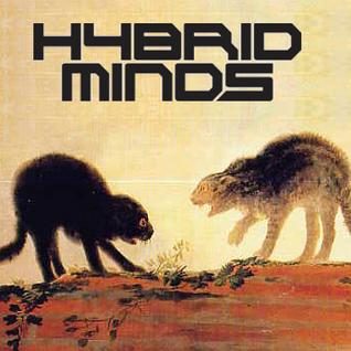 Hybrid Minds x 38