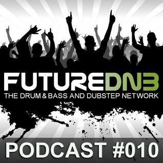 The Futurednb Podcast #010