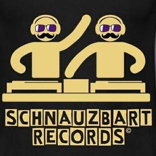 SBR - Feel The Beat #058 w/ Der Schröder (Gast-DJ) on CLUBsoundz.fm WEBRADIO (06.04.2016)