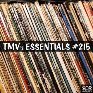 TMV's Essentials - Episode 215 (2013-02-25)