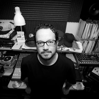 Mark Farina 'Vinyl Feels' Exclusive Mix