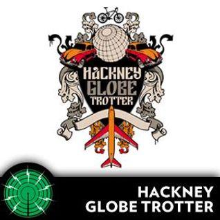 Hackney Globe Trotter 186