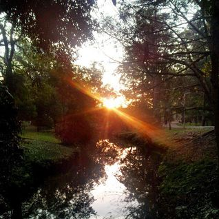K.z.A - A Sunny Day In Winter (Special Kunze Set)_07.2013