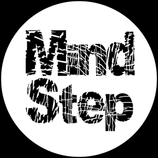 SUB FM - Mindstep Show ft. BunZer0 - 26 07 15