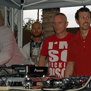 Josh Wink & Steve Bug Live @ Shine Beach and Pool Resort WMC 25.03.11.mp3
