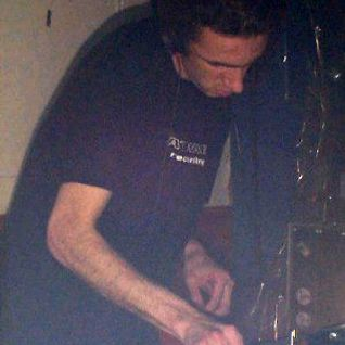 Steve Glencross live@ClubPrag, Neue Heimat 17.07.99 Part002.mp3