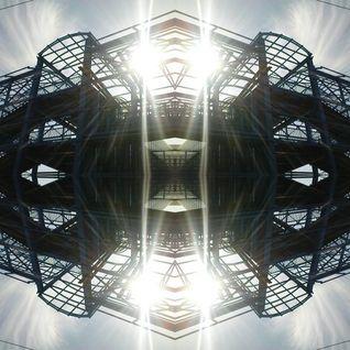 Sergiy Sokolov mix-008_2010-09-30