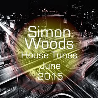 House Tunes June 2015